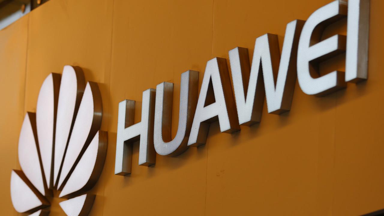 США ведут уголовное расследование против Huawei
