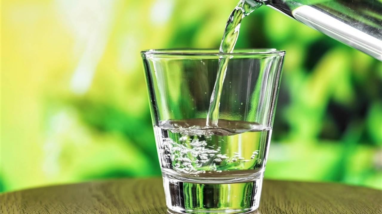 Бактерии-предатели помогли создать фильтр, очищающий воду от опасных патогенов