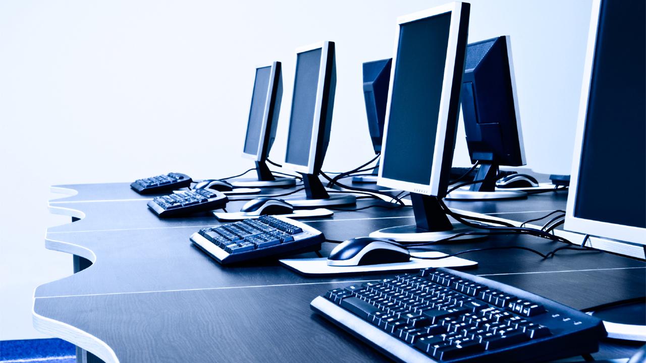 Исследование: какие ошибки пользователей делают компьютеры уязвимыми