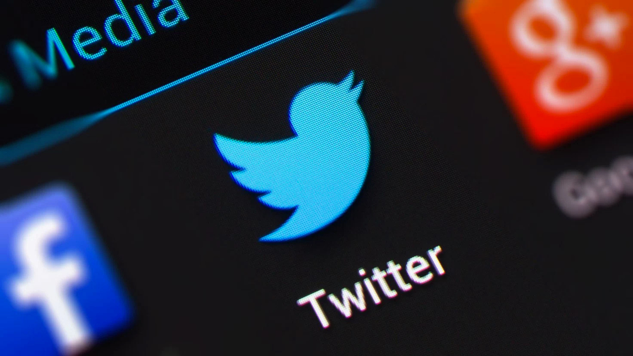 Джек Дорси рассказал, что думает о редактировании твитов