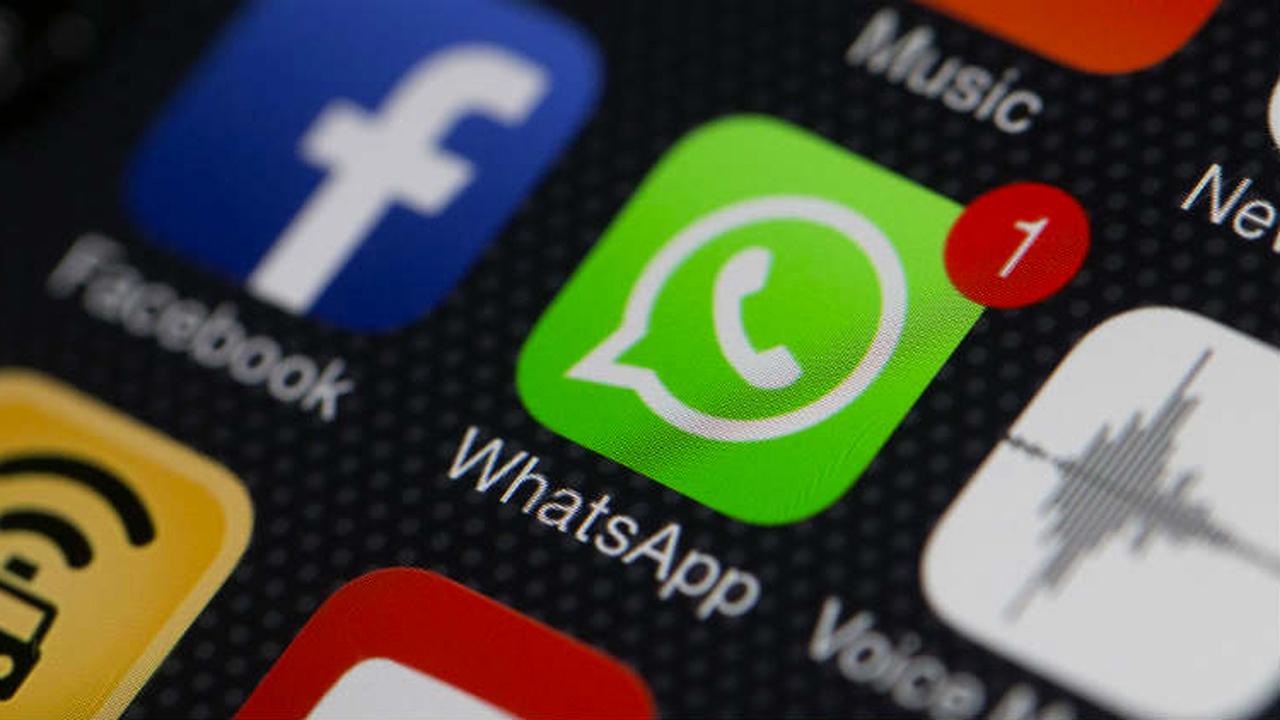 В WhatsApp появилась новая функция для самых скрытных