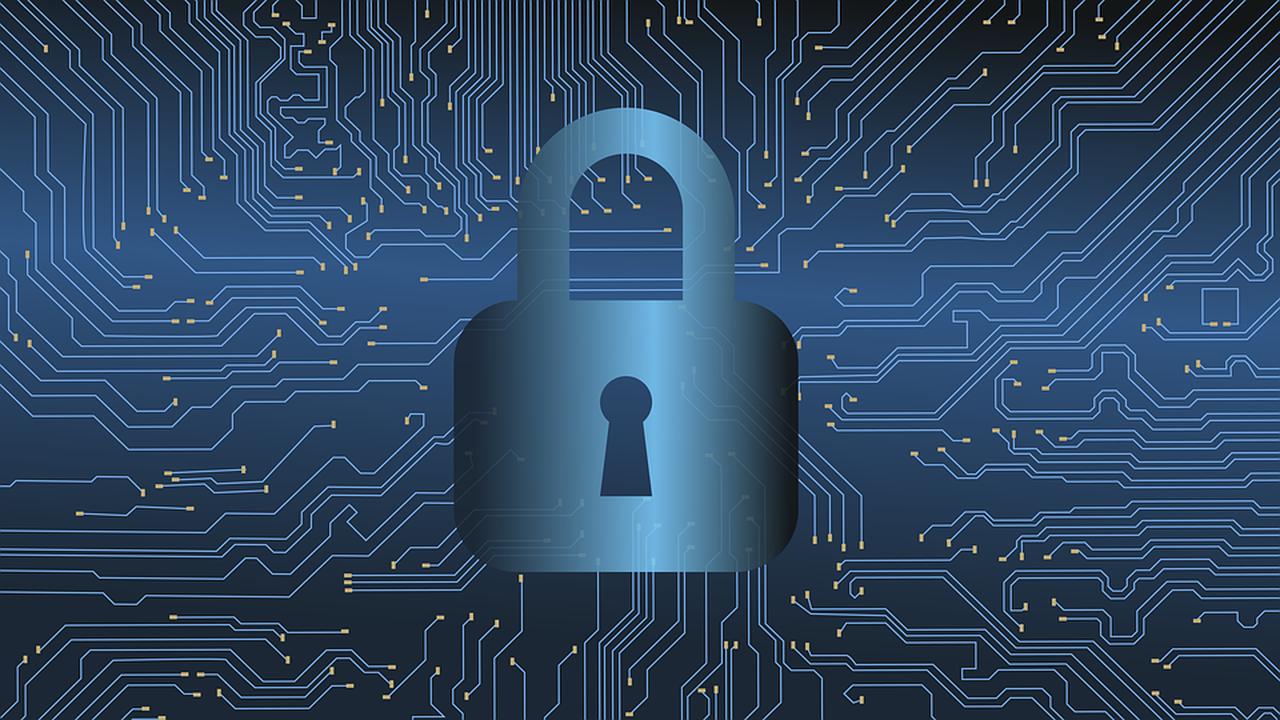 Разработка самарских учёных обеспечит кибербезопасность российского интернета