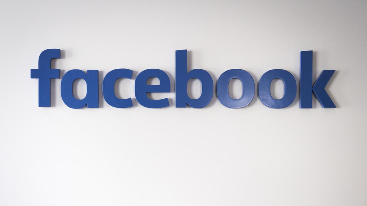 СМИ: Facebook готова заплатить миллиарды за мировое соглашение с властями США