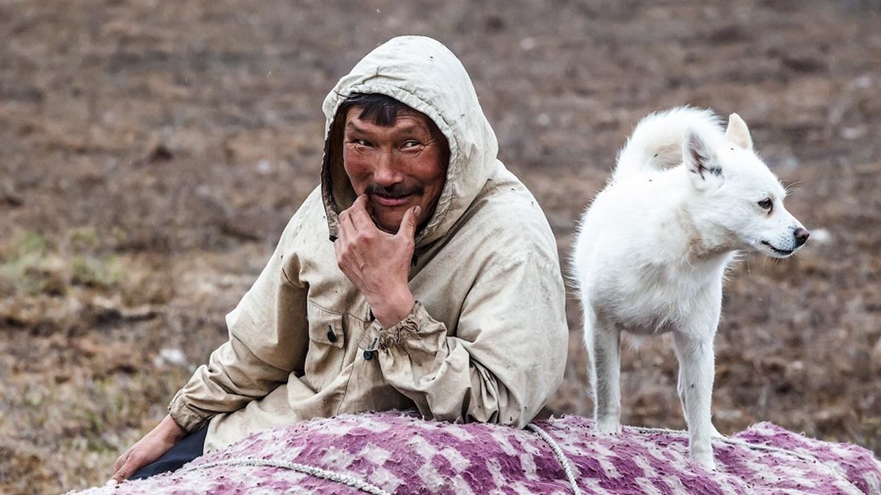 Учёные узнали, как гены помогли коренным народам Сибири приспособиться к суровым условиям