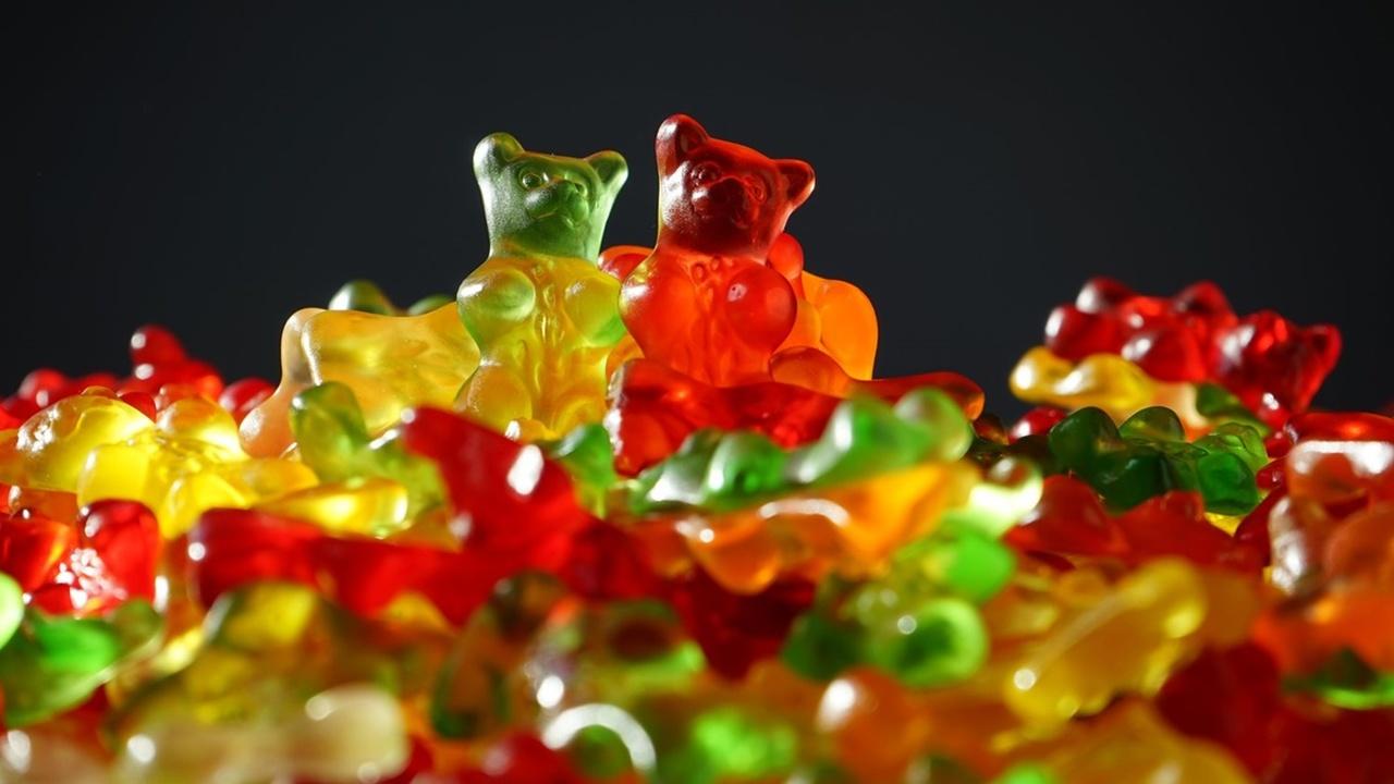 Очередной миф? Учёные узнали, действительно ли сахар улучшает настроение и работу мозга