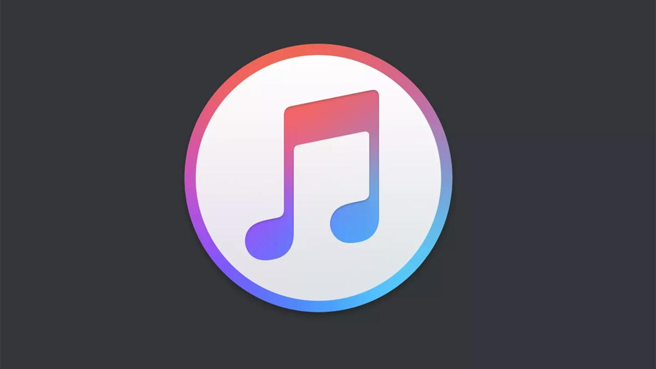 """Слух: iTunes на """"маках"""" разделят на несколько приложений"""