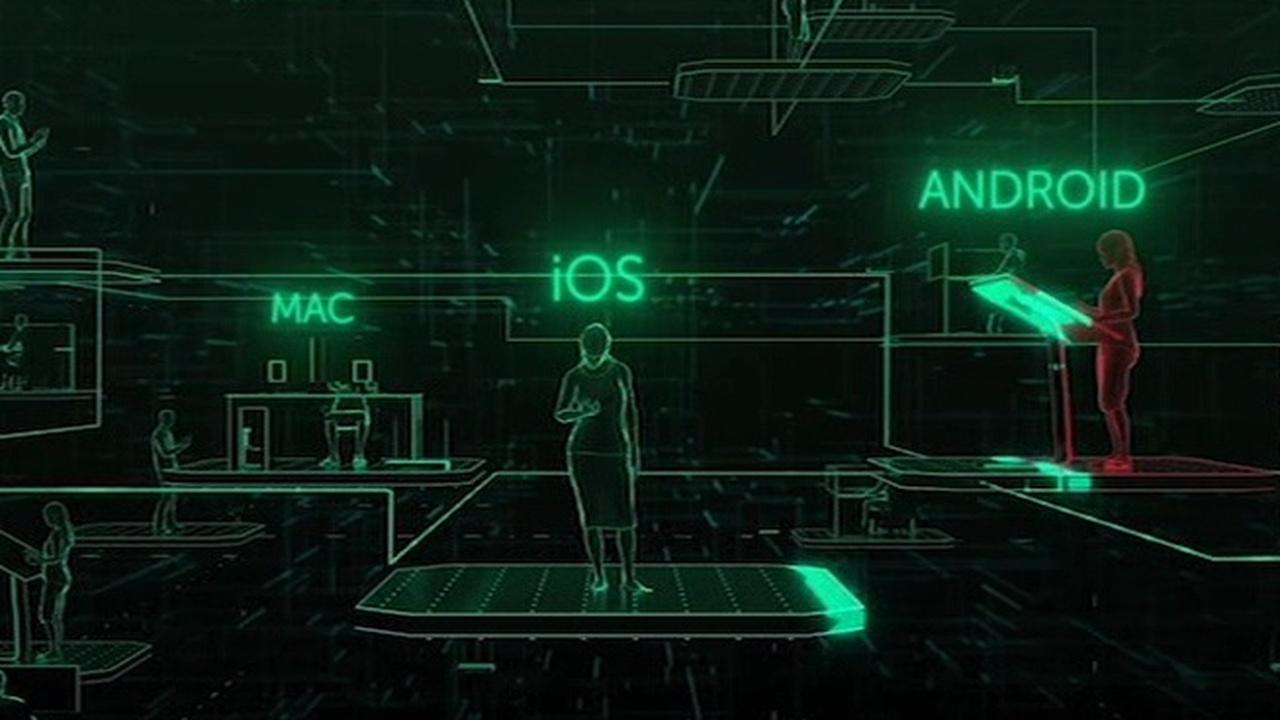 """""""Лаборатории Касперского"""" рассказала о самой масштабной хакерской атаке этого года"""