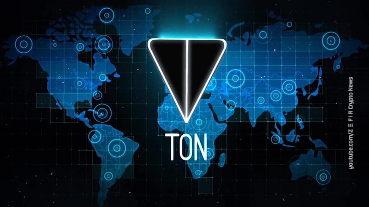 Telegram нашел официального партнера для запуска собственной блокчейн-платформы