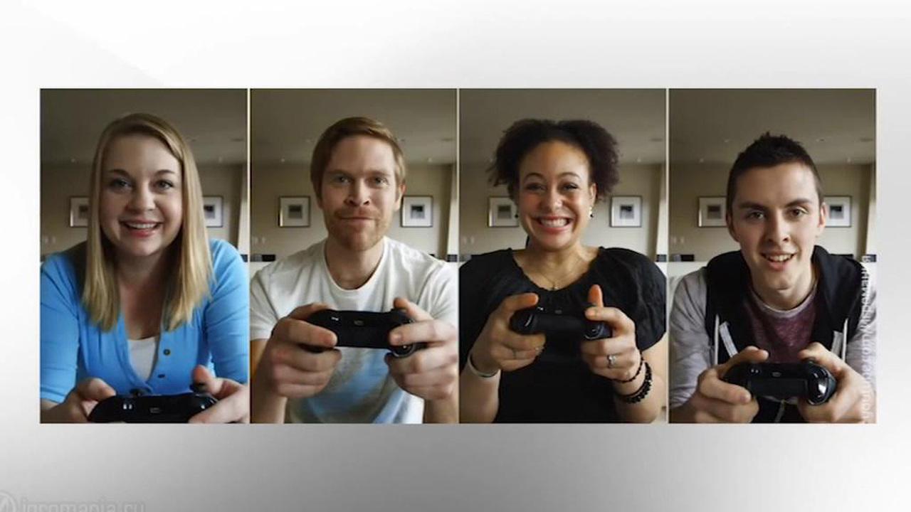 Microsoft лишила Xbox дисковода