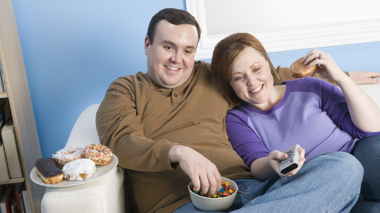 Обнаружены генетические варианты, которые могут привести к созданию новых лекарств от ожирения