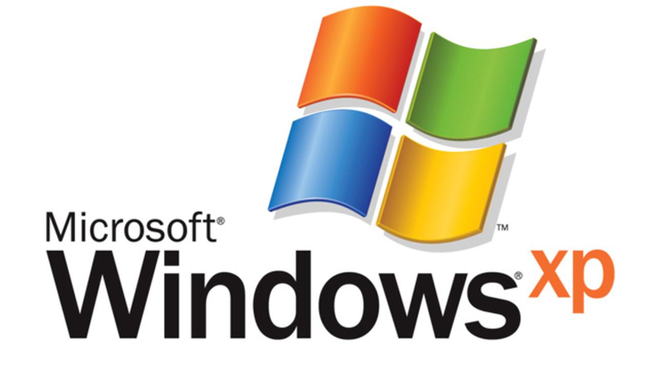 Microsoft обновила Windows XP из-за угрозы масштабной эпидемии