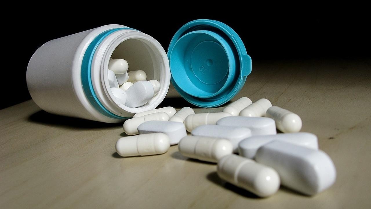 Популярная добавка от артроза может снизить риск болезней сердца
