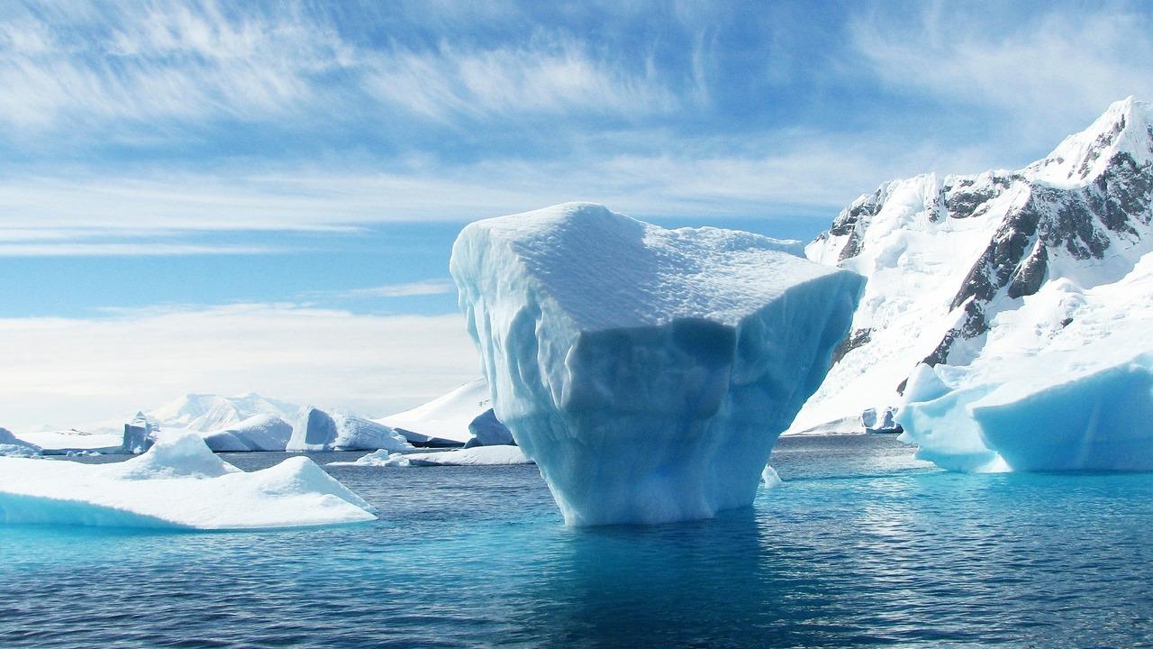 Сквозь воду, лёд и землю: во Владивостоке разрабатывают инновационные системы связи