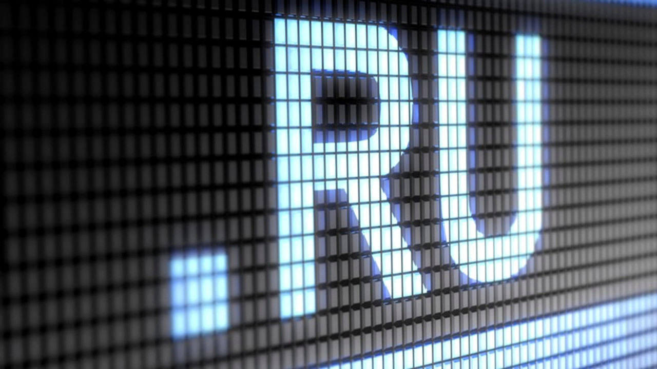 Минкомсвязи опровергло готовность списка сайтов с бесплатным трафиком