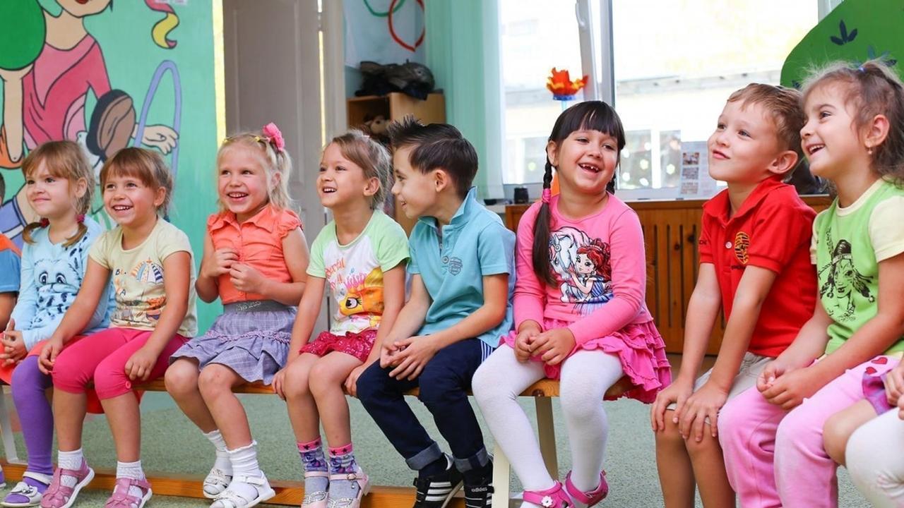 Учёные назвали черты детей, которые влияют на их доходы в будущем
