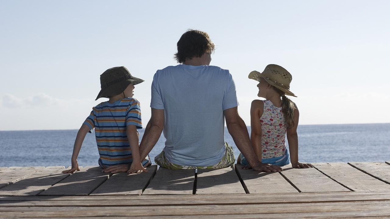 Знание – сила, или почему важно говорить детям об их многогранной индивидуальности