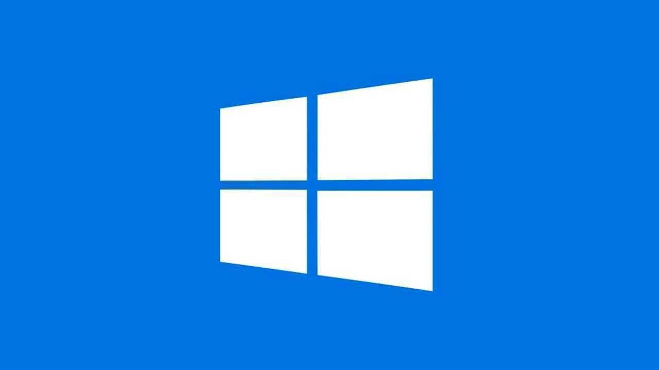 Microsoft тестирует Windows 10, в которой не нужно вводить пароли
