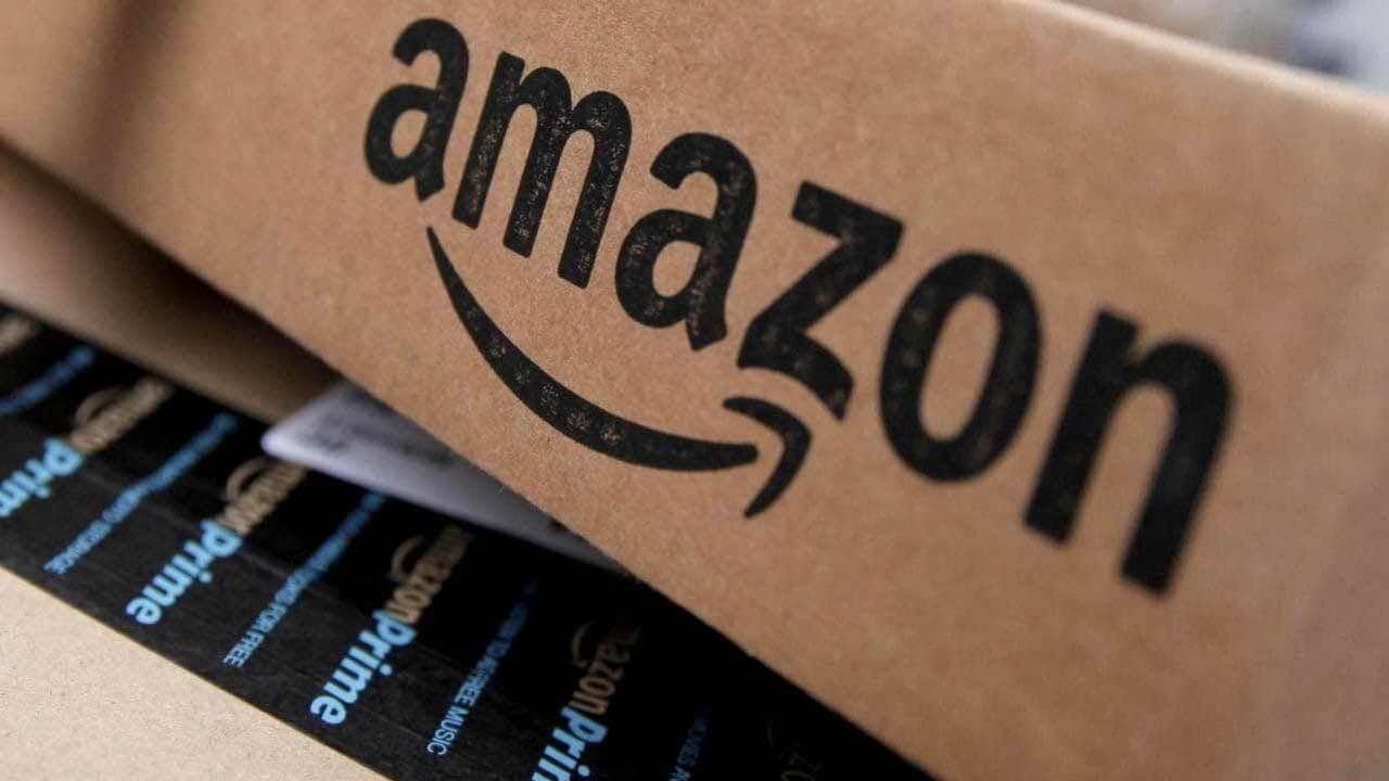 СМИ: Amazon готовит колонку с высококачественным звуком и домашнего робота