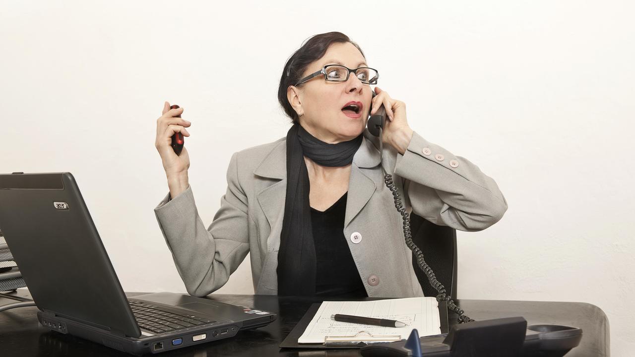 Миф, который вредит карьере: женщины справляются с многозадачностью не лучше мужчин