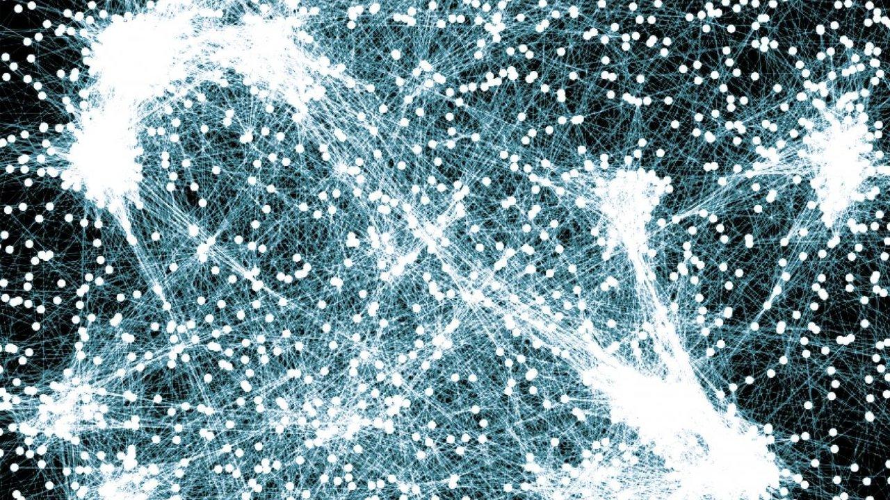 Исследователи произвели революцию в редактировании генома