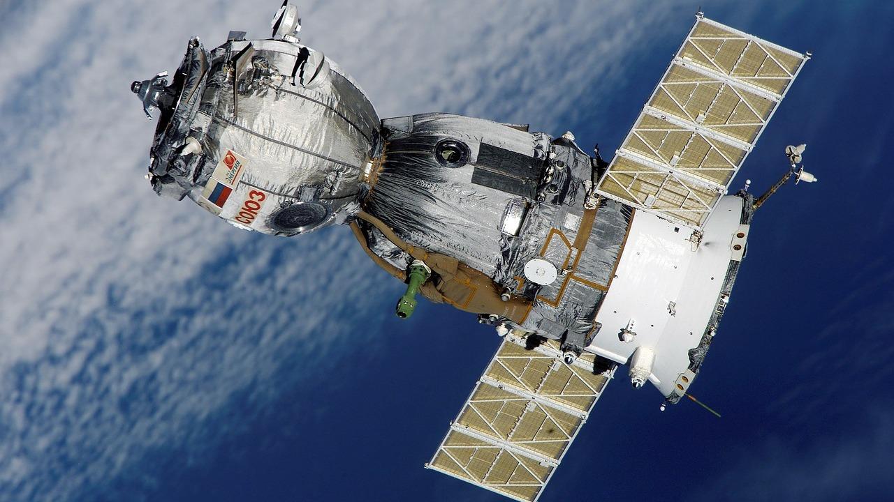 Российские учёные: космическая радиация может повышать умственные способности