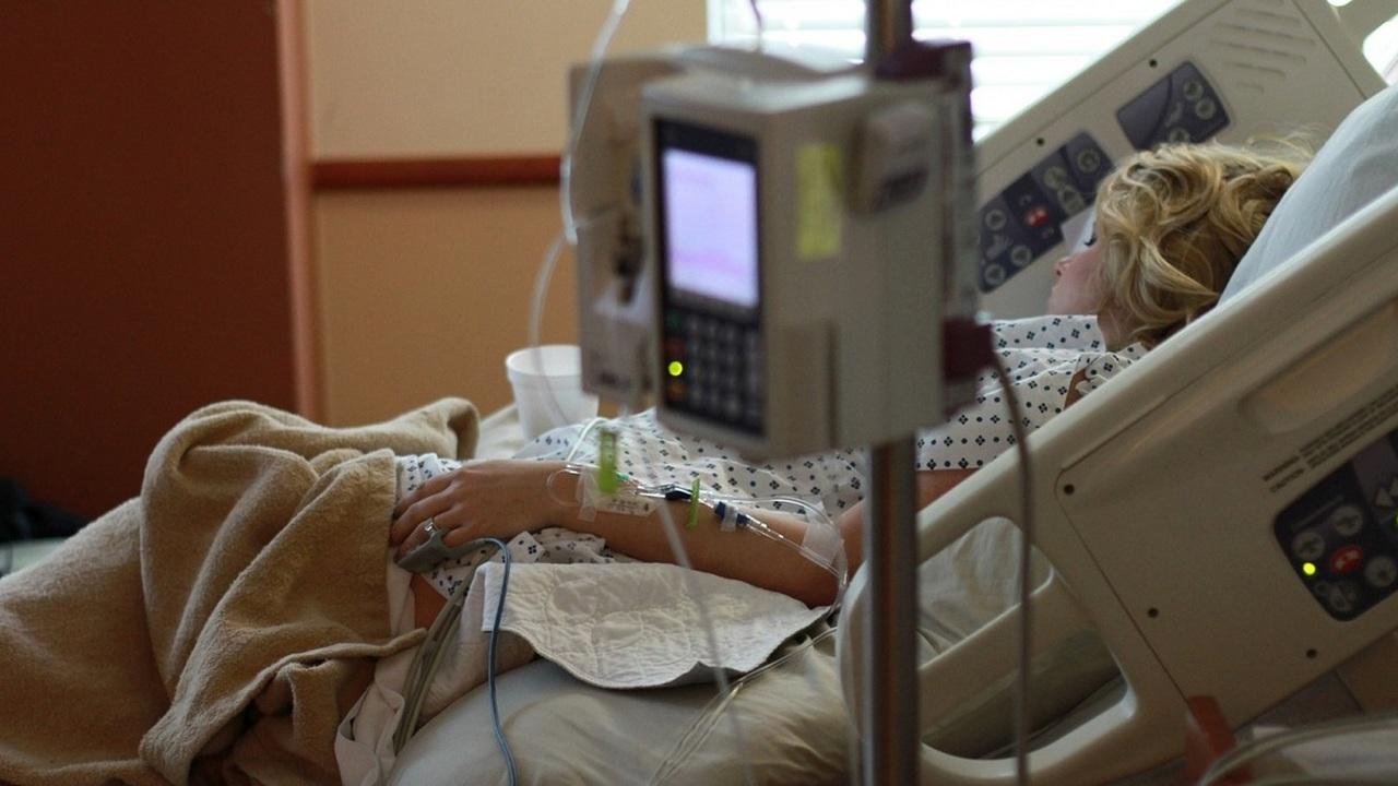 Гормональная терапия заставляет раковые клетки молочной железы засыпать на время
