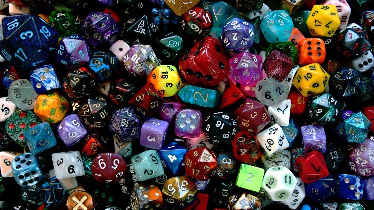 """Ответ на вопрос """"жизни, Вселенной и вообще"""": 42 разложили на три куба"""