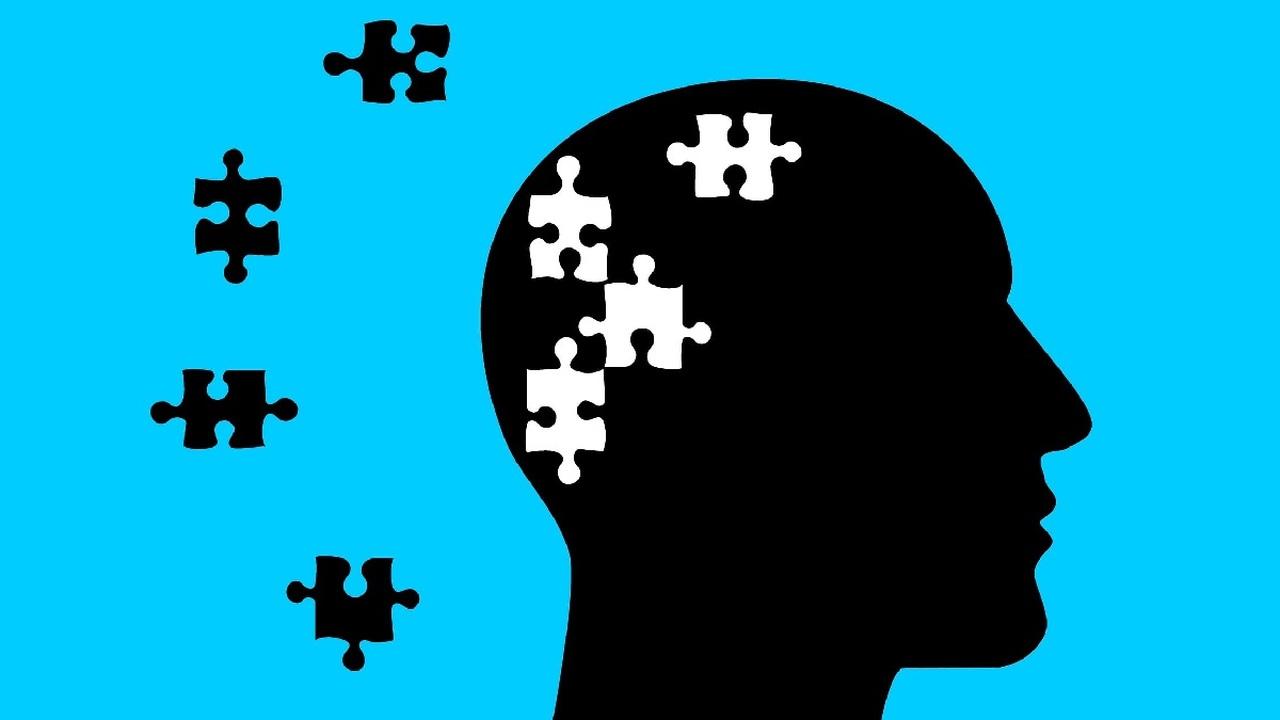 Лекарство от диабета помогает мозгу восстановиться после травмы и инсульта
