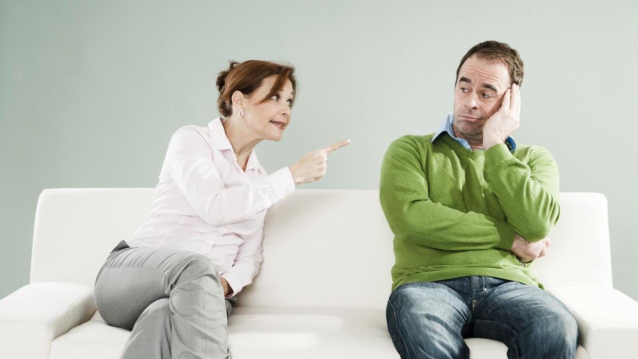 Секрет крепкого брака? Психологи выяснили, как спорят счастливые супруги