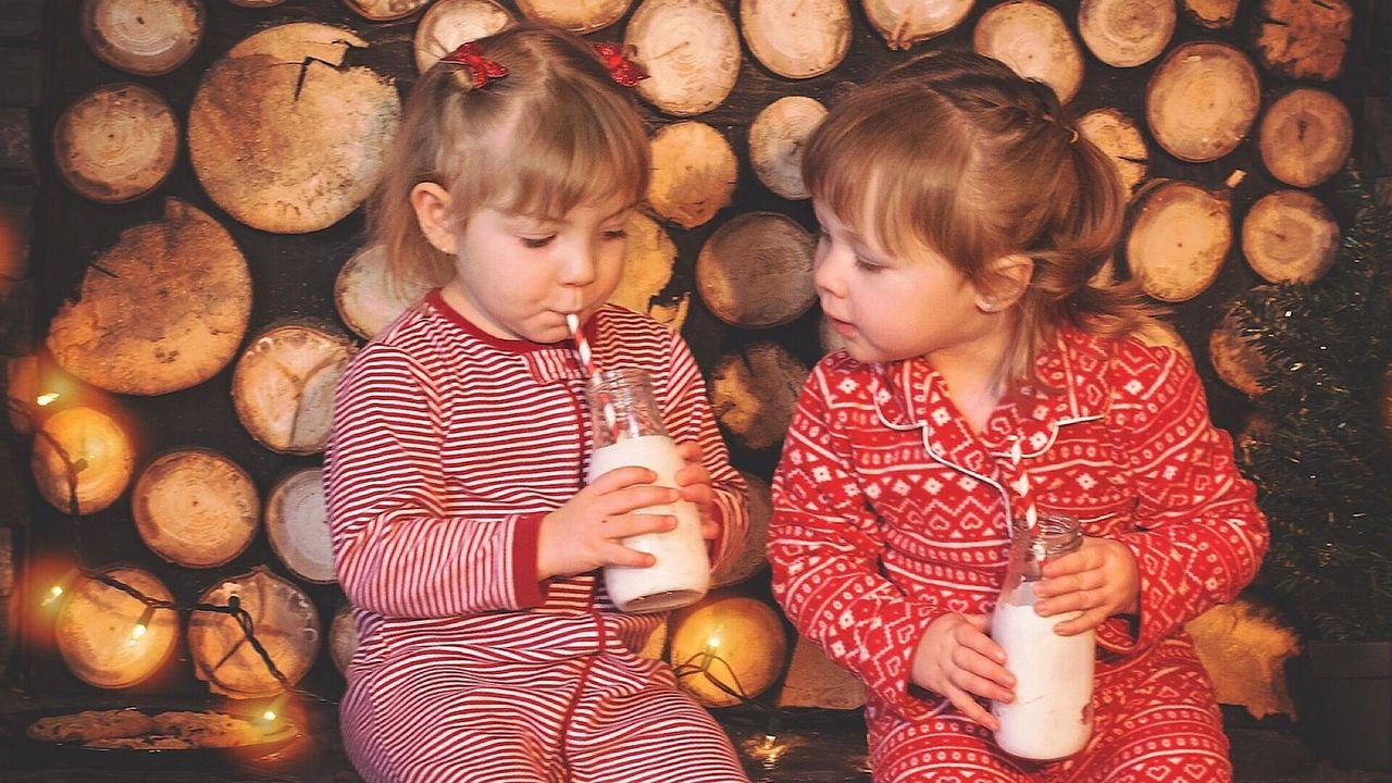 Чем поить ребёнка? Исчерпывающая информация от экспертов