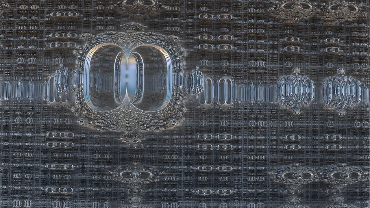 """В Канаде придумали """"вечную"""" квантовую батарею"""
