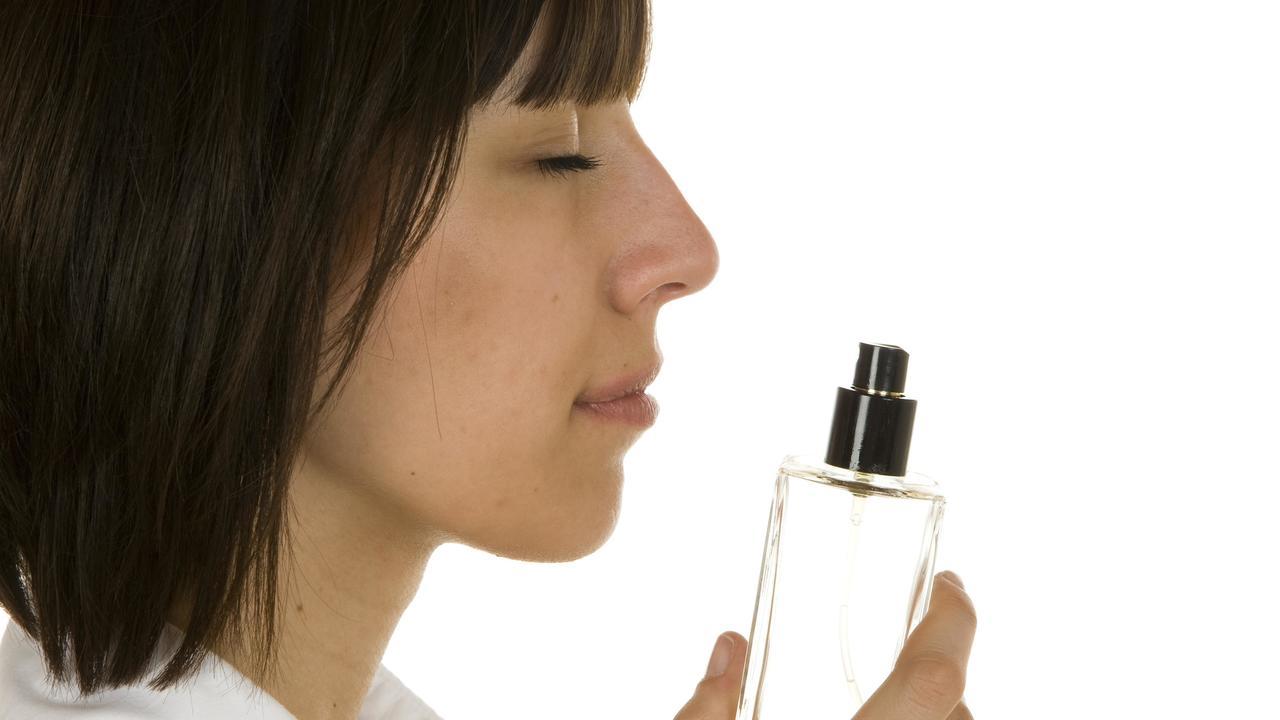 Не как у мужчин: женщины без обонятельных луковиц всё равно могут чувствовать запахи