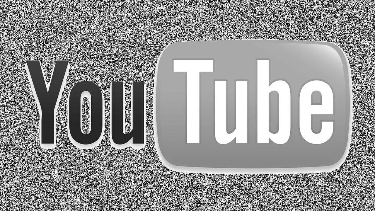 YouTube откажет в обслуживании тем, на ком не сможет заработать