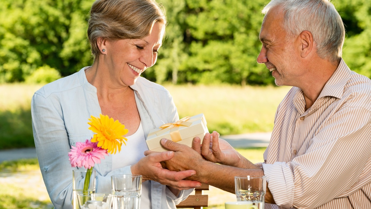 Даже мимолётные проявления любви улучшают психологическое здоровье человека