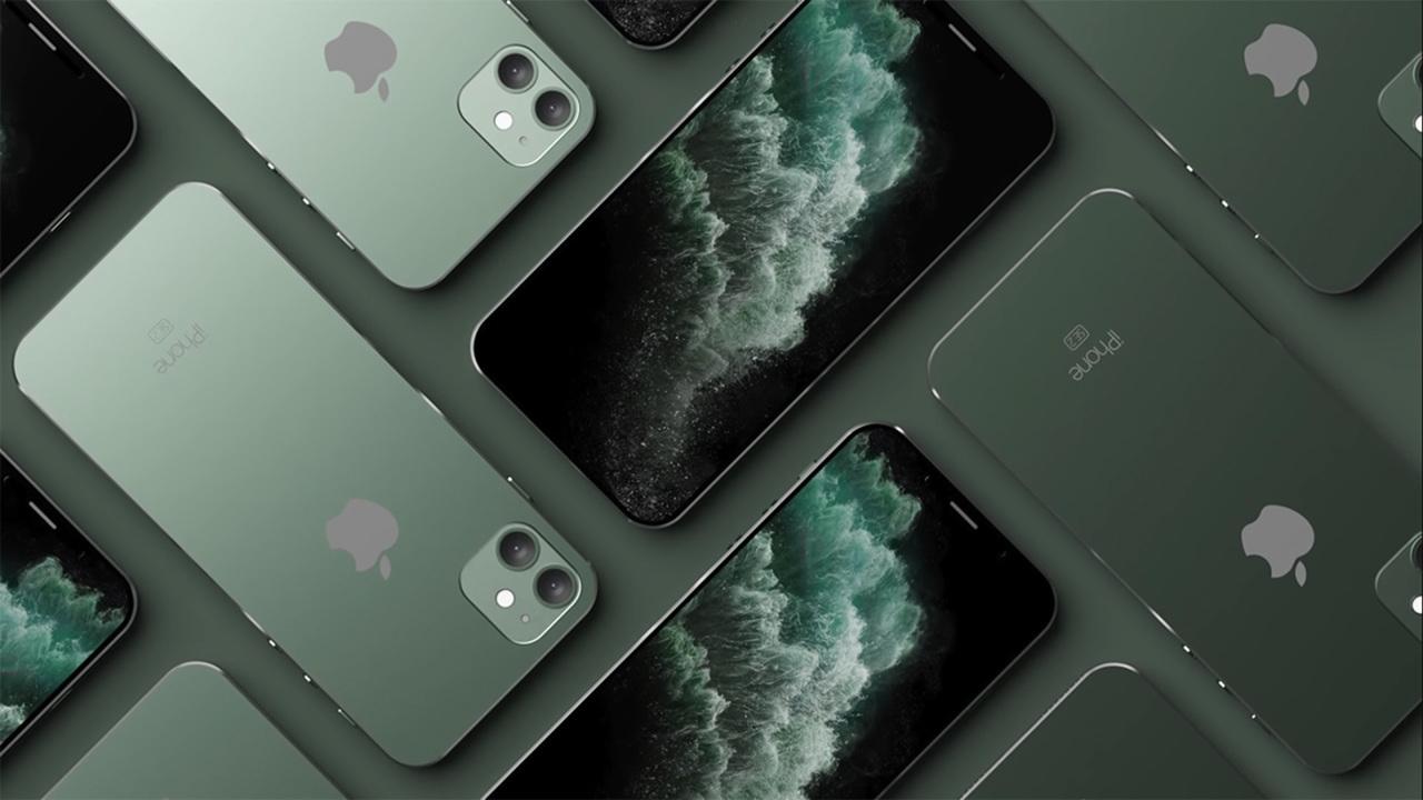Bloomberg: дешёвый iPhone 9 выпустят уже в марте