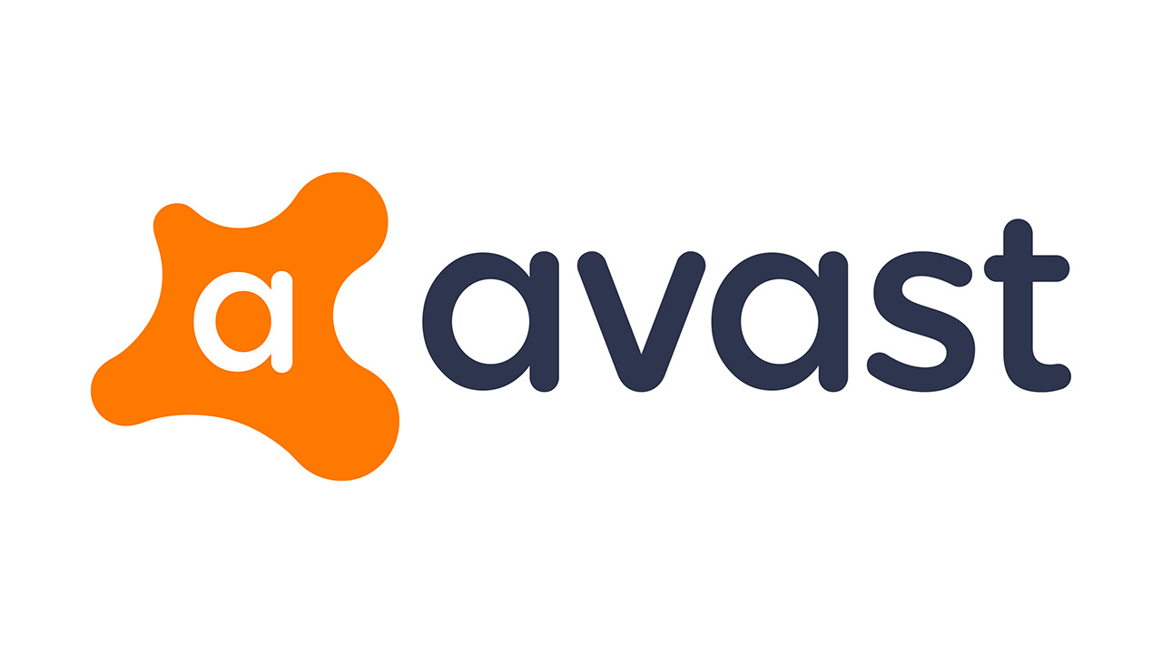 Avast уличили в торговле данными пользователей