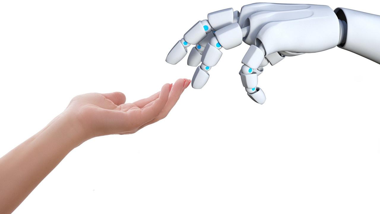 Российская компания заменила бухгалтеров роботом и сэкономила 50 миллионов
