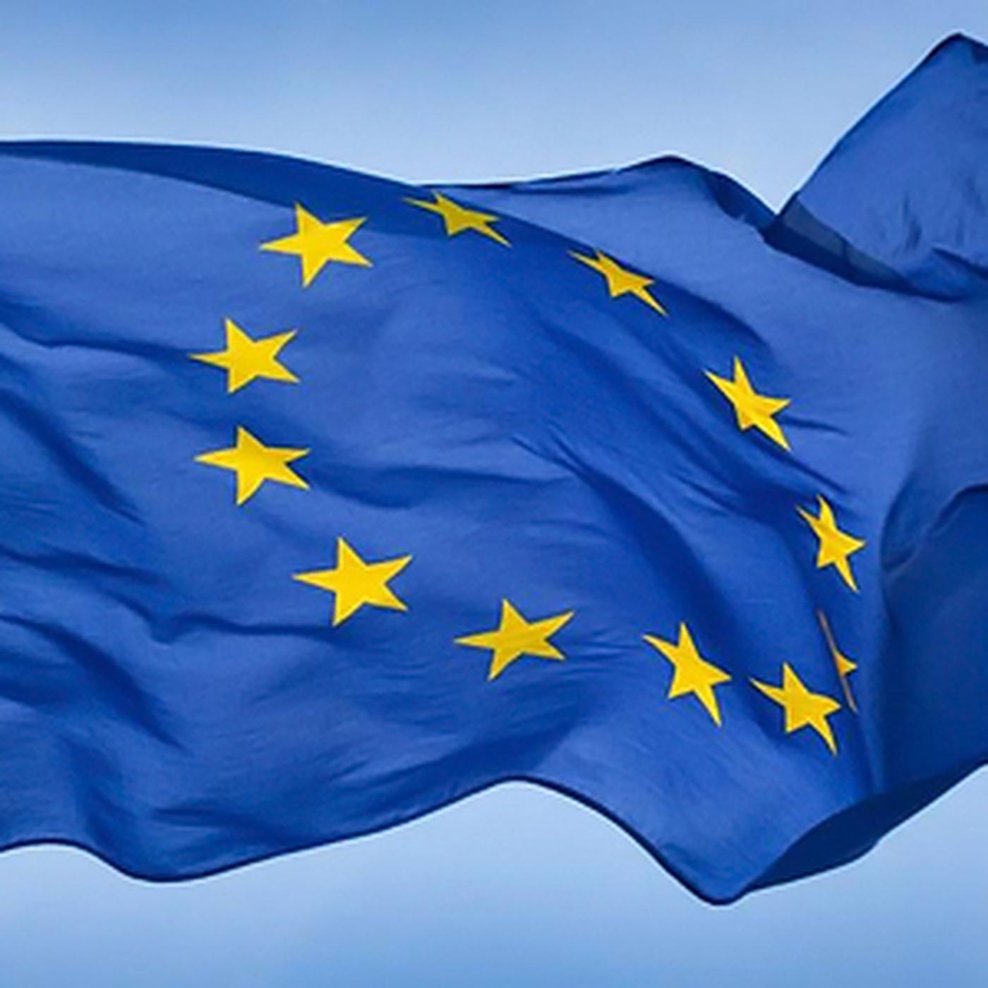 ЕС запретил въезд в Европу из Канады, Туниса и Грузии