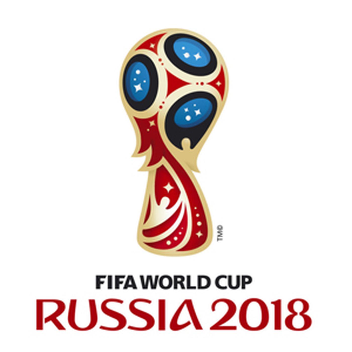 Второй финалист ЧМ-2018 определится 11 июля на стадионе «Лужники»