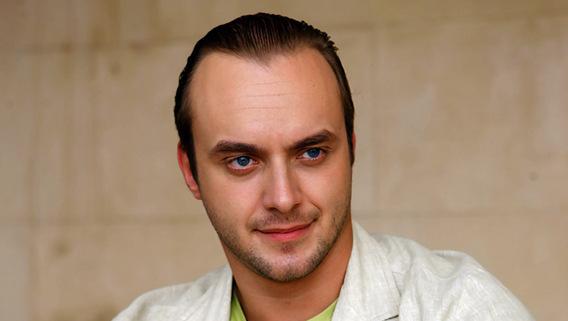 Картинки по запросу актёр Максим Щёголев.