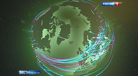 Оружие ХХI века: как победить в кибервойне