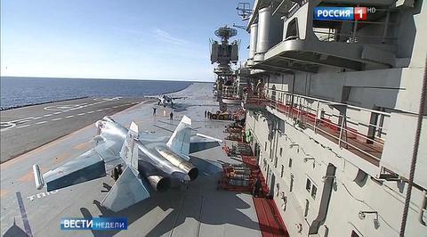 Точность российских авиабомб обеспечивает уникальная система наведения