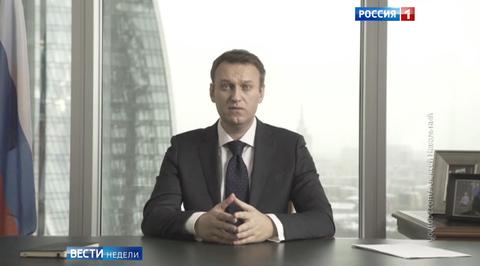 Кандидат в президенты кот Барсик опередил и Навального, и Касьянова