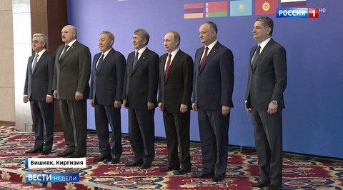 Лукашенко - о ЕврАзЭС : будем раздельно – раздербанят