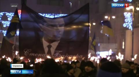 Закон о нацизме: Польша по-разному уколола Украину и Израиль