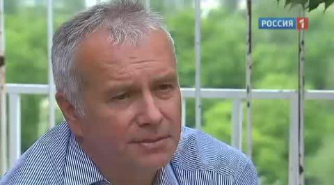 Александр Рар: спасение Европы - в сотрудничестве с Россией