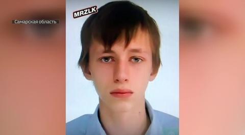 Тольяттинский маньяк нашелся в Москве