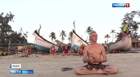 Индийские маршруты: что туристы ищут и находят в стране чудес