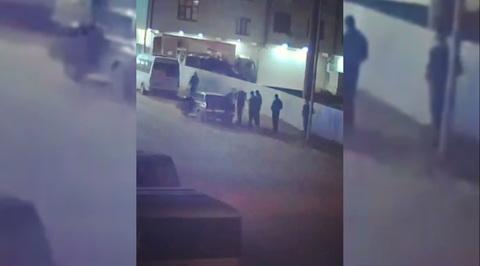 Защищавший честь дочери махачкалинец убил студента и порезал его друзей