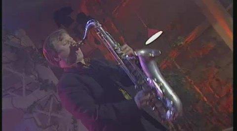 Сиреневый туман. Эфир от 20.11.1999